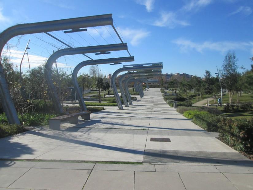Parc de Can Rigal